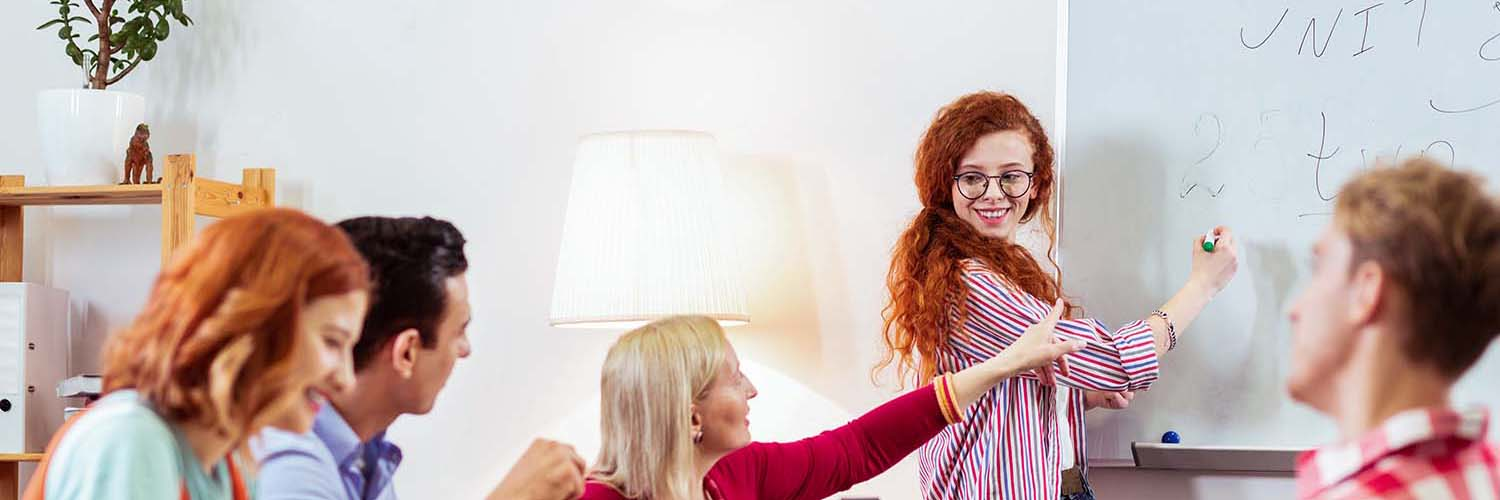 Make High School Count - Counselor's guide